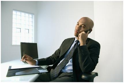 Votre dossier de crédit sert désormais à fixer vos primes d'assurance, à obtenir un emploi et même à vous envoyer de la publicité ciblée. Portrait de l'industrie méconnue des agences…